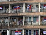 БРИТАНСКИ СТРУЧЊАК: Када Београд буде спреман да призна Косово, ни то није крај