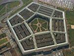 """ПИТАЊЕ ЗА АМЕРИКУ: Може ли """"Циркон"""" да погоди Пентагон? Ево шта каже Кремљ"""