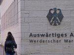 Нова порука из Немачке: Да ли је на помолу велики заокрет према Косову