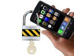 РОСТЕХ: У Русији почела продаја телефона који се не могу хаковати нити прислушкивати