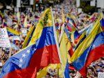 Касни позив прекинуо план: Како је пропало експресно збацивање Мадура