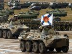АМЕРИЧКИ ПРОФЕСОР: Савез Русије и Кине прети светској хегемонији Америке