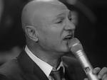 УДЕС У НЕМАЧКОЈ: Шабан Шаулић погинуо је у тешкој саобраћајној несрећи