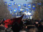 ПРОБА У 22 ТАЧКЕ: Приштински медији објавили детаље наводног споразума за Косово