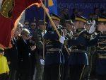 """ЗВАНИЧНИ АЛБАНСКИ """"ПЛАН А"""": Југ Србије је Косово!"""