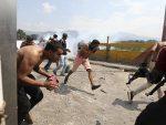 """КУЦНУО ЈЕ ЧАС: Досад најконкретнија претња Америке ,,болесном тиранину"""" Мадуру"""