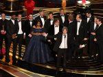 """ЛОС АНЂЕЛЕС: Оскар за """"Зелену књигу"""", велики тријумф мексичког редитеља"""