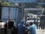 """Како Америка """"помаже"""" Венецуели: Шаљу покварену храну и љекове"""