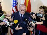 """ПОВРАТАК БУЛДОЖЕРА: Има ли """"Мали Холбрук"""" снаге за завршни чин у Србији"""