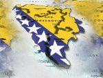 ПРАВО СРПСКЕ: Још један погрешан потез и распад Босне! Додик матирао Изетбеговића