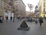 БАЛКАН ИЗМЕЂУ ИСТОКА И ЗАПАДА: Грађани Србије наклоњенији Русији и Кини