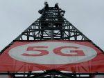 """РТ: """"Глобална катастрофа"""": Активиста упозорава да су 5G мреже """"велико експериментисање здрављем"""""""