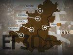 23 ГОДИНЕ ОД ЕГЗОДУСА: Живи и мртви сарајевски Срби у истој избјегличкој колони – збогом Сарајево