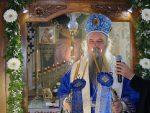 Епископ Фотије: Српску треба да чувамо животом, дјелом и љубављу