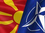 СКОПЉЕ: У сриједу потписивање протокола о приступању у НАТО?