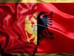Црна Гора тоне све дубље: Уче албанске пјесме, а протјерали српске писце