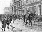 ИЗЛОЖБА У УЖИЧКОМ АРХИВУ: Свједочење о данима када је Бањалука била дио Србије