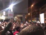 Подгорица: Вечерас нови грађански протест