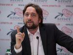 БЛАХА: Братислава неће признати Косово