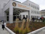 ИСТИНА ЈЕ ЊИХОВО ЕКСКЛУЗИВНО ПРАВО: Амбасада САД у Сарајеву против оснивања међународне комисије за Сребреницу и Сарајево