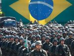 ПРЕОКРЕТ: Бразил неће дозволити да САД са његове теротирије војно интервенишу у Венецуели!