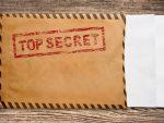 БРИСЕЛ: Оптужен шеф белгијских обавештајаца, одавао војне тајне Србима?