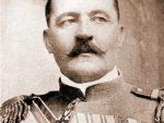 ЈУНАК ЗА СВА ВРЕМЕНА: На данашњи дан 1927. умро је сердар Јанко Вукотић