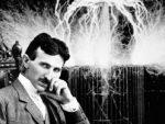 """Интервју са Теслом из 1899. године: """"Разговарам са муњама и громовима на свом матерњем језику"""""""