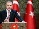 ОСВЕТА ЗА ПУЧ: Никада нико није овако матирао Сједињене Државе као Ердоган