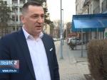 """Бијељина: Одборник СДА ВРС назвао """"Караџићевим фашистима"""""""