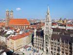 САМО У ЈЕДНОМ ДАНУ 6 ВОЗАЧА ГСП ДОБИЛО ЈЕ ПОСАО У МИНХЕНСКОМ ГРАДСКОМ ПРЕВОЗУ: Уз 4 пута већу плату, послодавац им плаћа и смештај и курс немачког језика