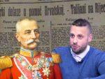 ХРВАТСКИ ИСТОРИЧАР: Да српска војска два пута није ослобађала Јадран од Италијана…