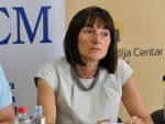 СМАЈЛОВИЋ: Хашки суд основан да би осудио Србе