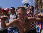 ХРВАТСКА: Спали, баци у јаму, стрељај! Човек који је крив само зато што је Србин — усред ЕУ