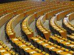 АМЕРИЧКИ ПРСТИ: Безуба резолуција Европског парламента