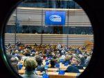 """СПУТЊИК: ЕУ одлаже дијалог за Косово док не прође њихов ,,земљотрес"""""""