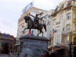 """Уџбеници у Хрватској о жртвама Србима: """"Сами за то криви"""""""