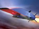 """ПЕТ МИНУТА ДО ПЕНТАГОНА: Руска ракета """"Циркон"""" непријатно изненадила западне експерте"""