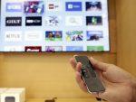 МЕДИЈСКИ РАТ: ЕУ покреће телевизију на руском језику