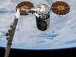 Порука из руског генералштаба: Узвратићемо због милитаризације космоса
