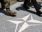 Уочи 20 година од бомбардовања: Забранити критику НАТО!