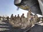 НОВА ОКУПАЦИЈА ЕВРОПЕ: Америка креће у акцију преко НАТО-а