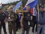 ХСП: Ако Блајбург падне, то је почетак краја хрватског народа