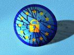 Драматично упозорење из Берлина: Европској унији прети потпуна парализа