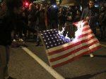 ПОКАЗАЛИ СУ ПРАВО ЛИЦЕ: Зашто свет више не воли Америку?