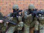 НЕОЧЕКИВАН ПОГЛЕД ИЗ ПРИШТИНЕ: Српска војска ће за 10 година командовати косовском