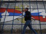 НЕ ОДУСТАЈУ: Приштина отима и стуб опстанка Срба на Косову