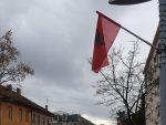 Скандалозан скуп у Подгорици: Контрамитинг или прослава НАТО агресије?