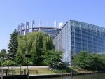 "АМЕРИЧКЕ НОТЕ: Европски парламент позвао на обустављање пројекта ""Северни ток 2"""