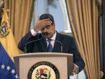 ВЕНЕЦУЕЛА: Како је Мадуро паметно избегао катаклизму
